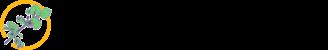 cropped logo mit schriftzug gross tranp 1